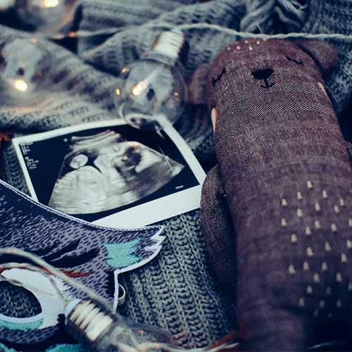 Pregnancy Birth Rituals